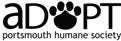 Portsmouth Humane Society