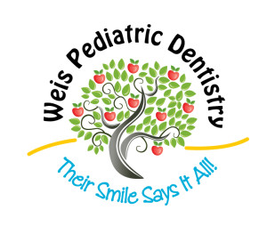 Weis Pediatric Final Logo