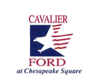 cavalier ford logo 1