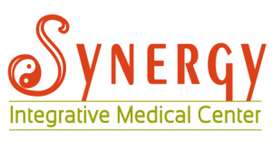 synergy logo shrunk