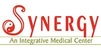 Synergy-Logo1