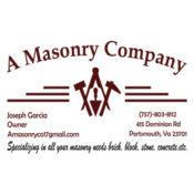 A Masonry Company