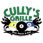 Cully's Grille