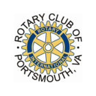 Rotary Club of Portsmouth