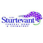 Sturtevant Funeral Home