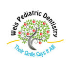 Weis Pediatric Dentistry