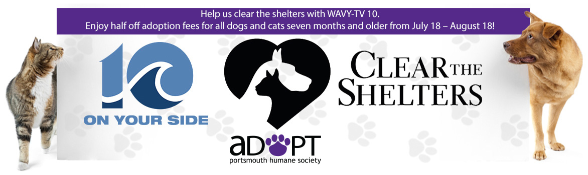 PHS_Wavy-ClearTheShelters_Slider_2017