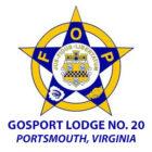 Fraternal Order of Police, Gosport Lodge