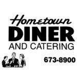 Hometown Diner and Catering