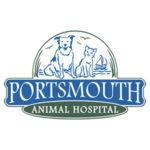 Portsmouth Animal Hospital