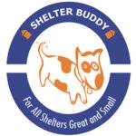 Shelter Buddy
